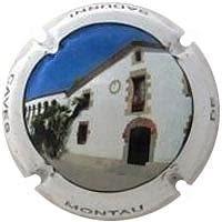 MONTAU DE SADURNI V. 25083 X. 70151