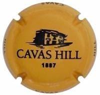 CAVAS HILL V. 21193 X. 83495