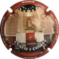 CUSCO COMAS V. 18448 X. 63120