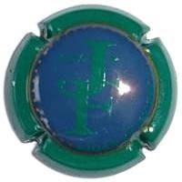 JOAN FRANCESC V. 2042 X. 03948