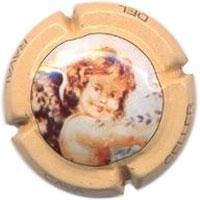 EL CELLER DEL RAVAL V. 12638 X. 14026