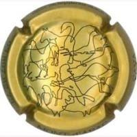 MONT D'ARAC V. 21918 X. 72878