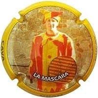 GRAN DUCAY V. A601 X. 88417 (LA MASCARA)