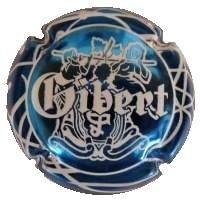 GIBERT V. 23262 X. 81686