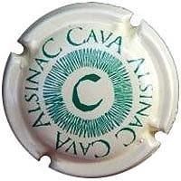 ALSINAC V. 26126 X. 93962