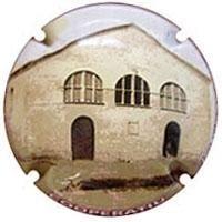 CELLER COOP LA GRANADA V. 25250 X. 90160