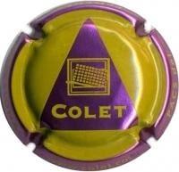 JOSEP COLET ORGA V. 21665 X. 77875