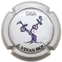 VIVAS BOU V. 22487 X. 72870