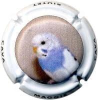 RIUTET V. 23989 X. 87417