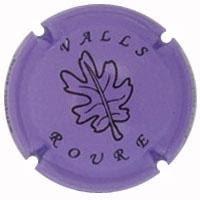 VALLS ROURE X. 81332