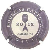 CAYTUSA V. A704 X. 91365
