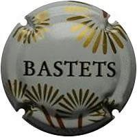 BASTETS V. 25503 X. 89831