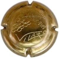 VILAJO V. 22481 X. 77146