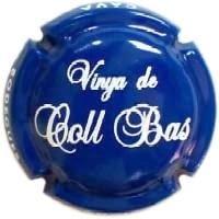VINYA DE COLL BAS X. 79069