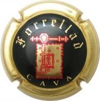FORRELLAD V. 6264 X. 12344