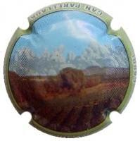 GUILLEM CAROL V. 18565 X. 65620