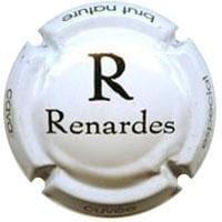 RENARDES V. 23523 X. 84191
