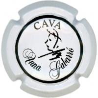 ANNA GABARRO V. 25178 X. 65554