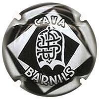BARNILS V. 25780 X. 93137