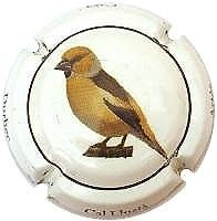 CAL LLUSIA V. 16614 X. 54881 (DURBEC)