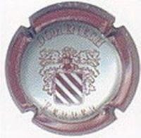 DOMENECH FERRER V. 2505 X. 06751