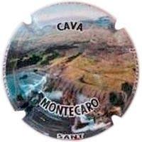 MONTECARO V. 18688 X. 69715 (SEMI)