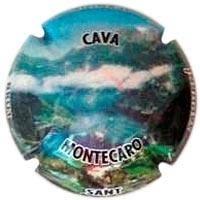 MONTECARO V. 18691 X. 69717 (BRUT)