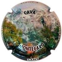 MONTECARO V. 18689 X. 69716 (SECO)