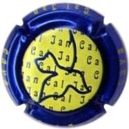 CAL JAN V. 8799 X. 32150
