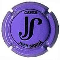 JOAN SARDA X. 106479