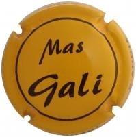 MAS GALI V. 23368 X. 84302