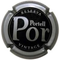 PORTELL V. 22104 X. 72203