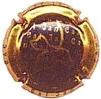 CAL JAN V. 4160 X. 05166
