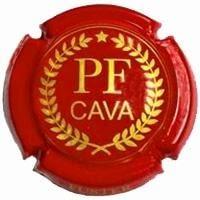 PERET-FUSTER V. 22933 X. 76368