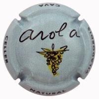 AROLA V. 23045 X. 84601