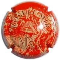 ROSELL MIR V. 22251 X. 74503