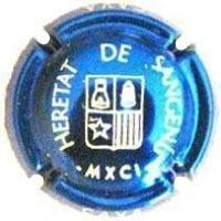 HERETAT DE SANGENIS V. 22787 X. 82667