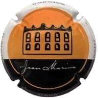 JOAN MARINA V. 24989 X. 68033