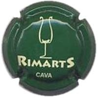 RIMARTS V. 3092 X. 09987