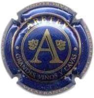 ARVICARETEY V. 1972 X. 00053