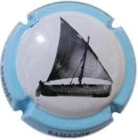 RAMADOR V. 22146 X. 79761