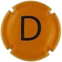 DIBON V. 25289 X. 86753