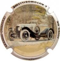 CASTILLO CHIARA V. 26698 X. 95033