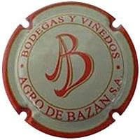 AGRO DE BAZAN X. 83528