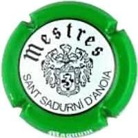 MESTRES V. 18676 X. 55139 MAGNUM