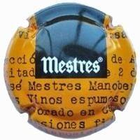 MESTRES V. 19921 X. 66744