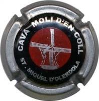 MOLI D'EN COLL V. 17428 X. 62843