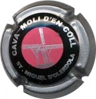 MOLI D'EN COLL V. 17429 X. 62845