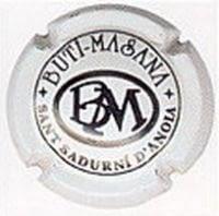 BUTI-MASANA V. 0983 X. 05086