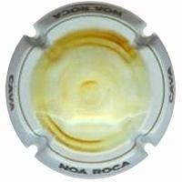 NOA ROCA V. 23446 X. 86613
